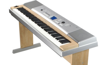 yamaha-digital-piano