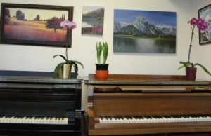 piano-at-trio-school