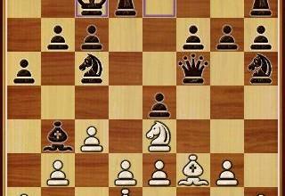 math-chess-blog