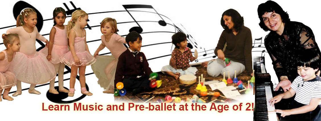 Learn-music-and-preballet-at-the-age-of-22