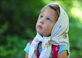 russian-children1
