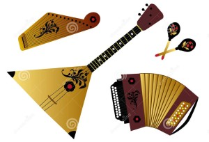 https://www.dreamstime.com/royalty-free-stock-image-russian-folk-music-instruments-image11312686