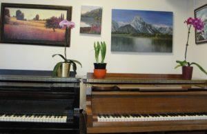 piano-at-trio-school